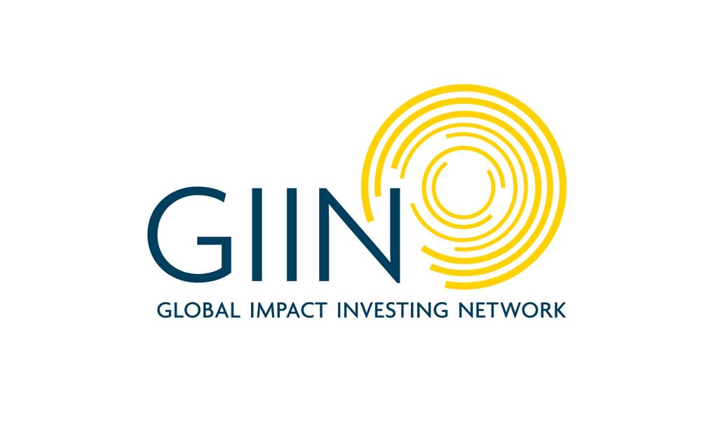 2020 Annual Impact Investor Survey