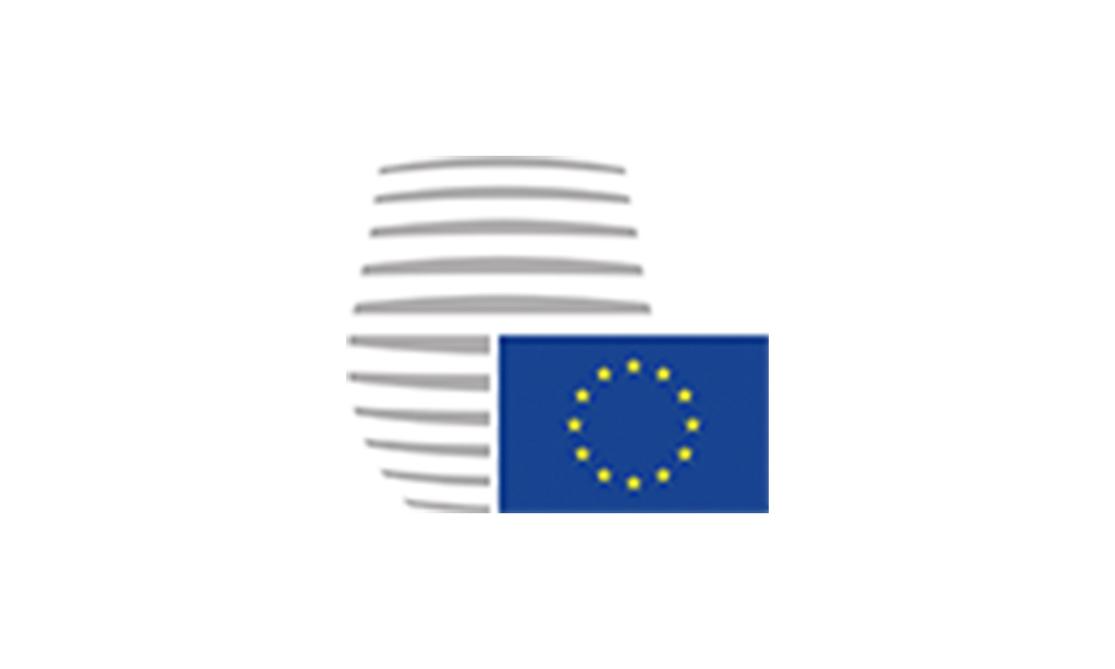 Council adopts conclusions on the EU biodiversity strategy for 2030