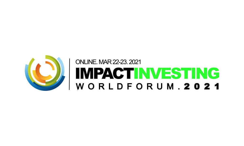 Impact Investing World Forum 2020