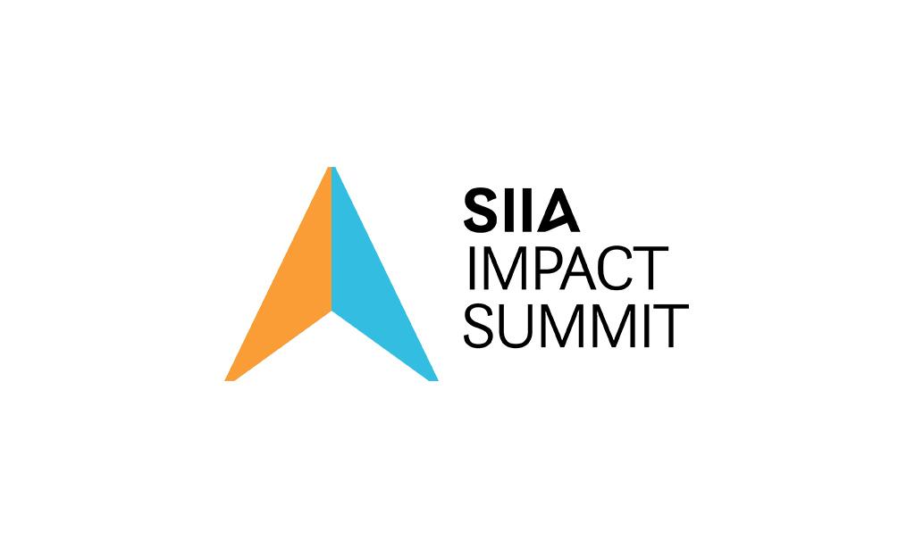 Swiss Impact Investment Association 5th Impact Summit
